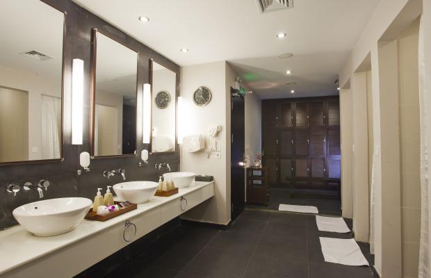 фотографии Royal Lotus Hotel Ha Long изображение №28
