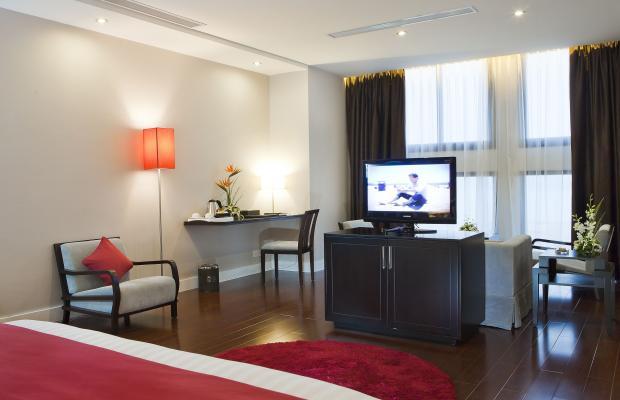фото отеля Royal Lotus Hotel Ha Long изображение №25