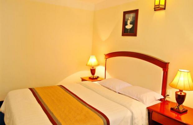 фотографии отеля Van Hai изображение №15