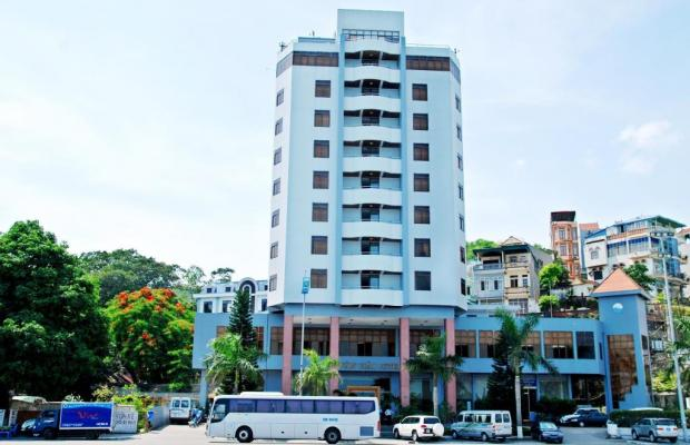 фото отеля Van Hai изображение №1