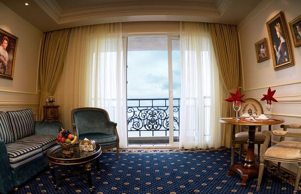 фотографии отеля The Imperial Vung Tau изображение №171