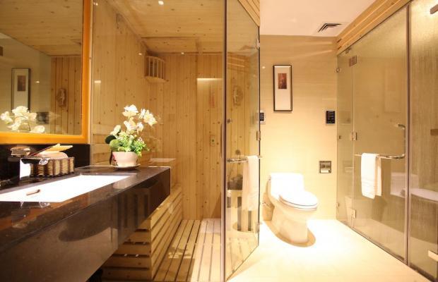 фото Brilliant Hotel изображение №90