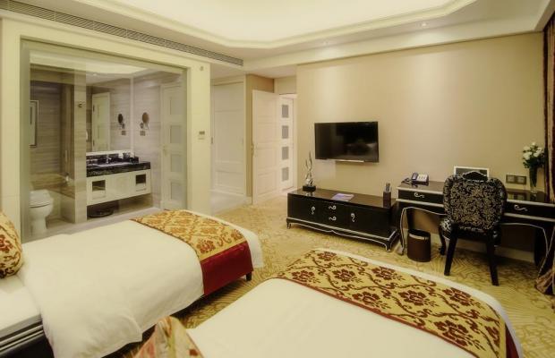 фото отеля Brilliant Hotel изображение №73
