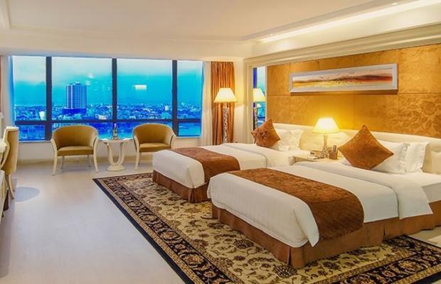 фото отеля Brilliant Hotel изображение №37