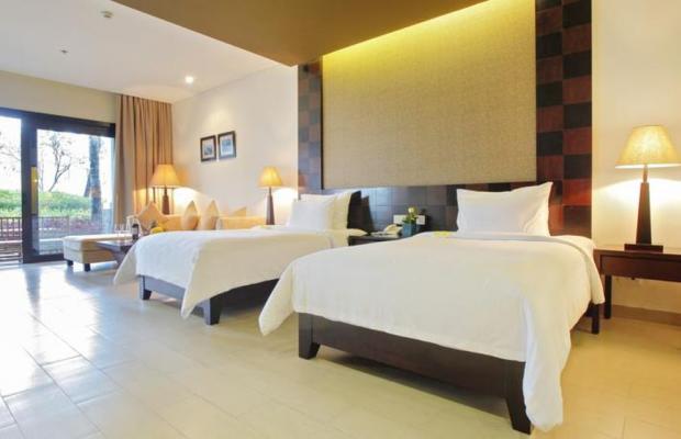 фотографии отеля Olalani Resort & Condotel изображение №15