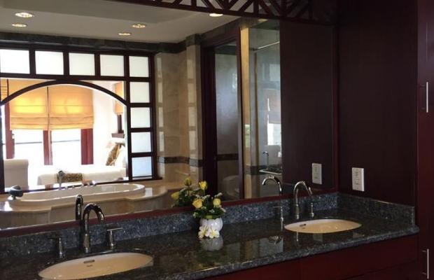 фото отеля Olalani Resort & Condotel изображение №5