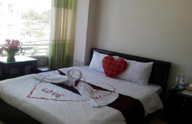 фото отеля Phuong Huy 1 Hotel изображение №5