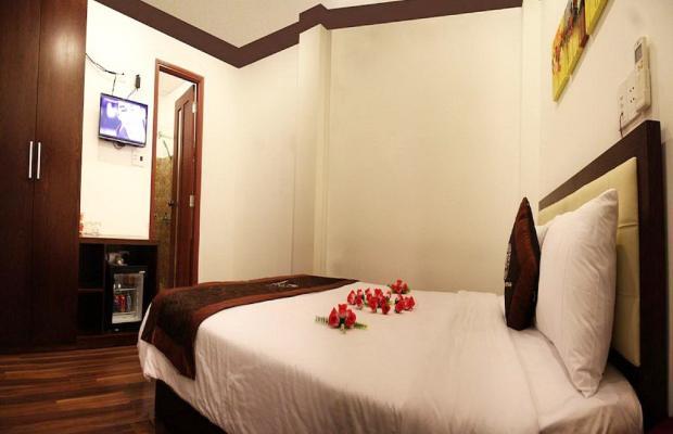 фотографии Brown Bean 2 Hotel изображение №24