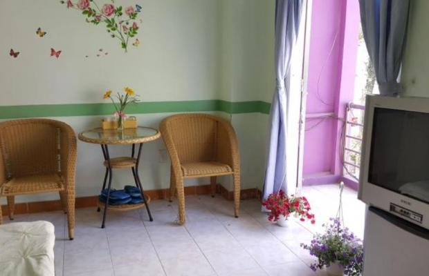 фотографии отеля Phuong Huy 3 изображение №11