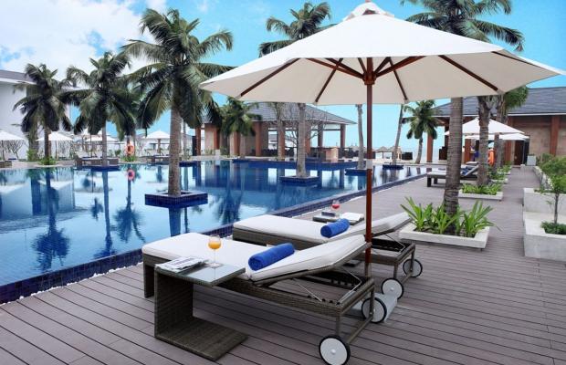 фотографии отеля Sunrise Premium Resort Hoi An (ex. Sunrise Hoian Beach Resort) изображение №43