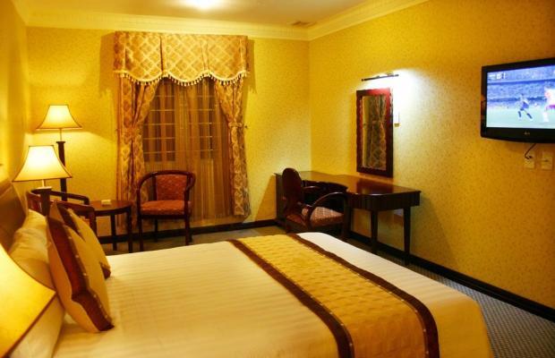 фото отеля Royal Star Hotel изображение №5