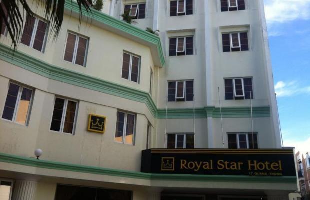 фото отеля Royal Star Hotel изображение №1