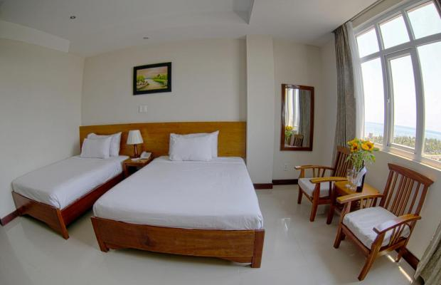 фотографии Starlet Hotel изображение №20