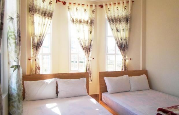 фото отеля Lys Villa (ex. Reveto Dalat Villa) изображение №13