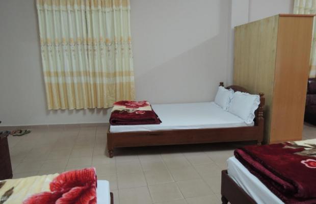 фото Hong Lan Hotel изображение №18