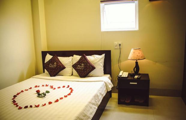 фото Mango Hotel изображение №10