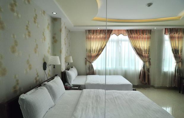 фотографии Red Rose Mallow Hotel изображение №16