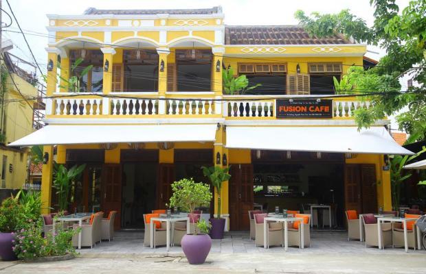фото Fusion Maia Danang Resort изображение №2