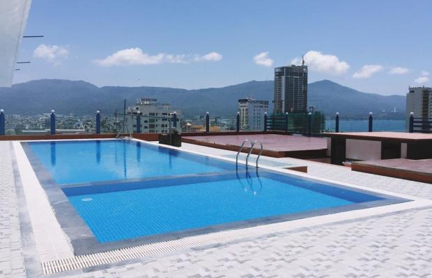 фото отеля Star Hotel изображение №33