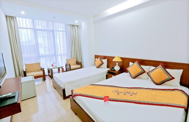 фото отеля Star Hotel изображение №29