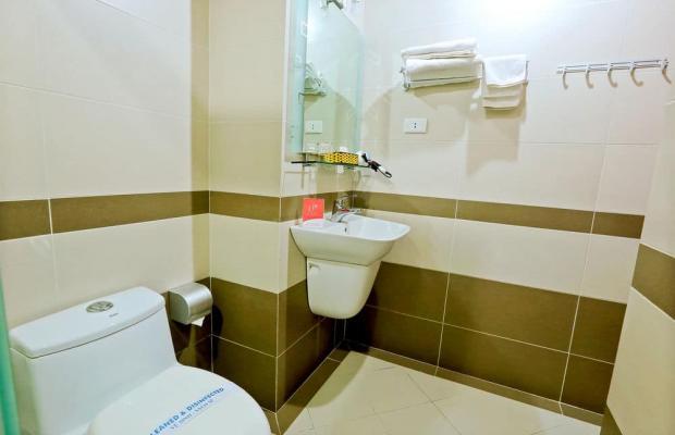 фотографии Star Hotel изображение №8