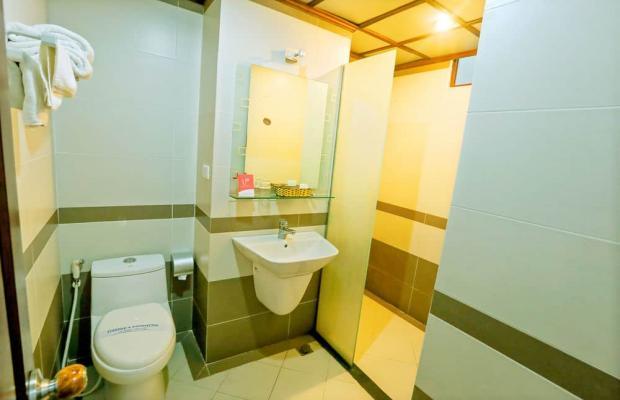 фото отеля Star Hotel изображение №5
