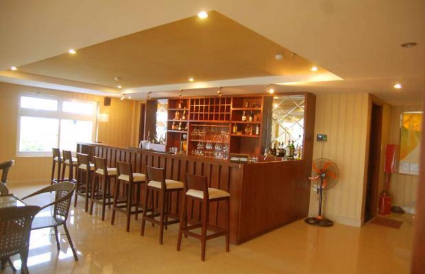 фото Kien Cuong 2 Hotel изображение №22