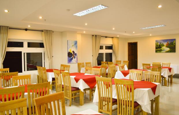 фотографии Kien Cuong 2 Hotel изображение №16