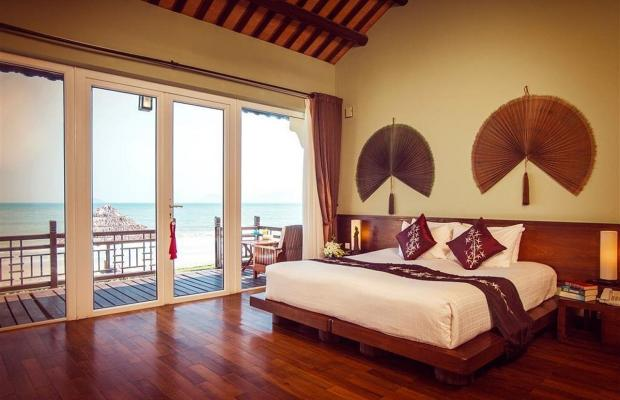 фотографии Victoria Hoi An Beach Resort & Spa изображение №56