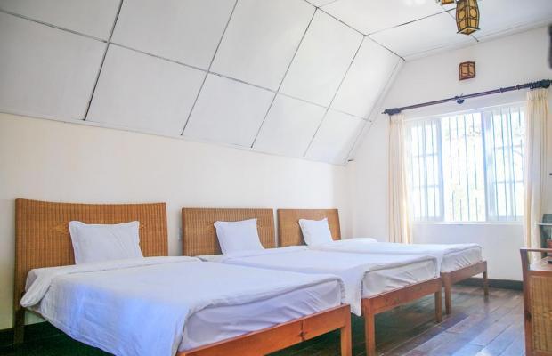 фото Dreaming Hill Resort изображение №14