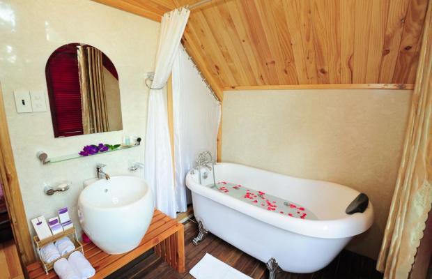 фото Dreaming Hill Resort изображение №2