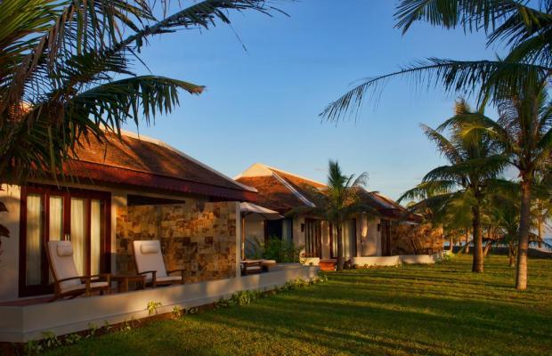 фото отеля Ana Mandara Hue изображение №29