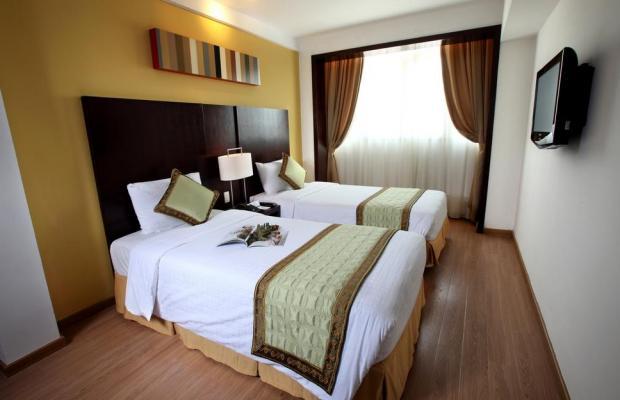 фото отеля Bao Son International изображение №17