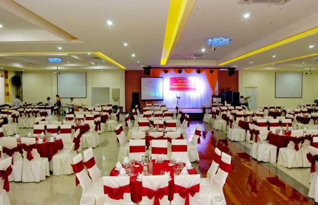 фото Chau Loan Hotel изображение №30