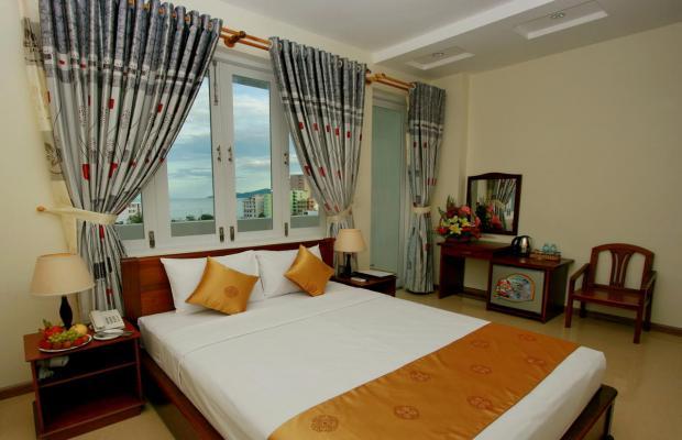фотографии Chau Loan Hotel изображение №24