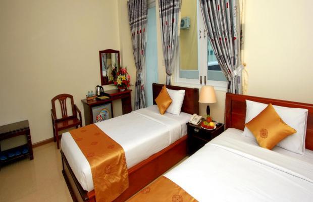 фото отеля Chau Loan Hotel изображение №13