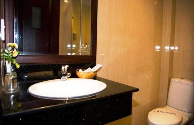 фотографии Crystal Hotel изображение №8