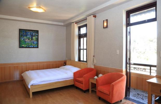 фотографии Villa Tuan Pham изображение №24