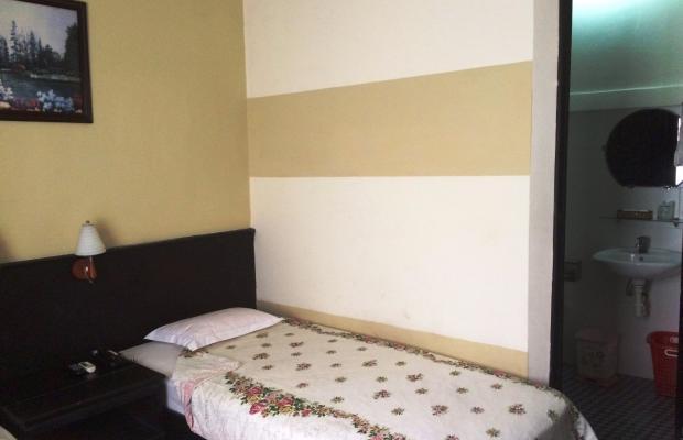 фото отеля Cuong Long изображение №5