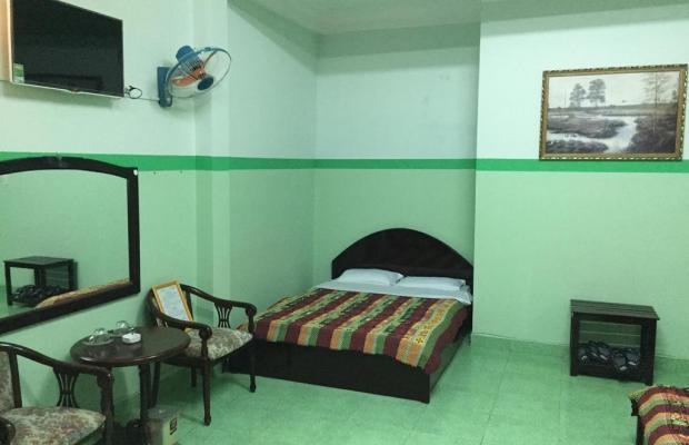 фотографии Ladophar Hotel изображение №8