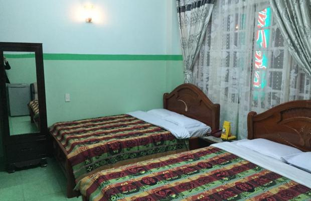 фото Ladophar Hotel изображение №6