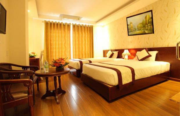 фото Golden Sand Hotel изображение №34