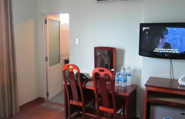 фото отеля Hoang Tung Hotel изображение №9