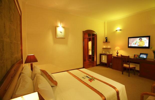 фото отеля Palace Hotel изображение №53