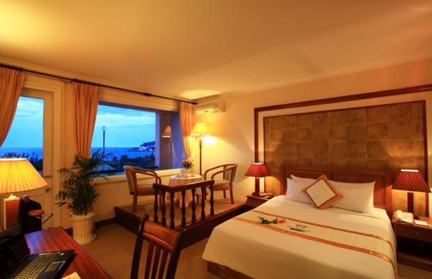фото отеля Palace Hotel изображение №17