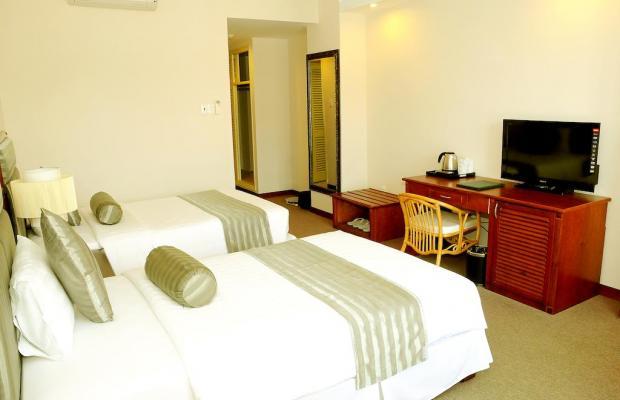 фото The Coast Hotel Vung Tau изображение №38