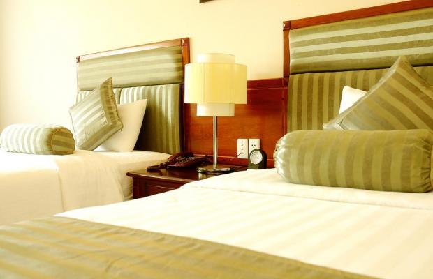 фото The Coast Hotel Vung Tau изображение №18