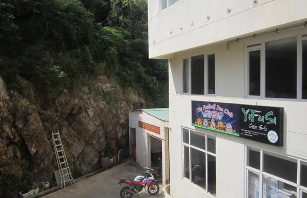 фотографии The Coast Hotel Vung Tau изображение №4