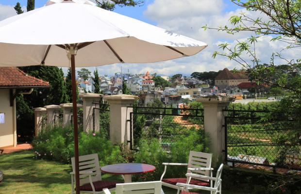 фотографии Zen Cafe Dalat изображение №24