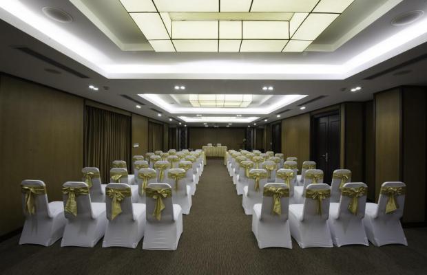 фотографии отеля Thang Long Opera изображение №3